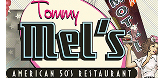 tommy-mels