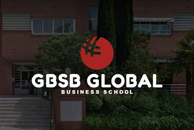 global-business-school