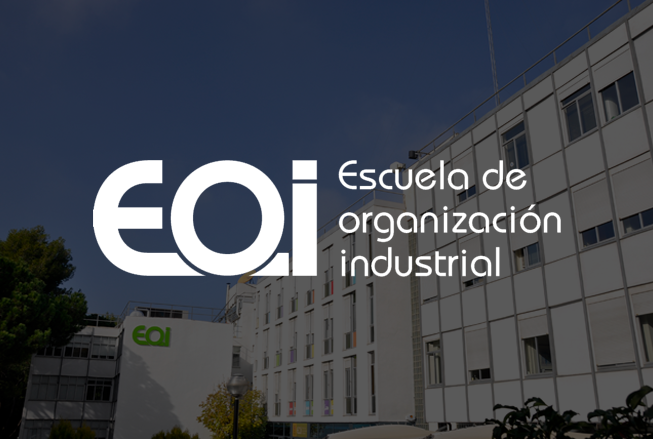 universidad-EOI
