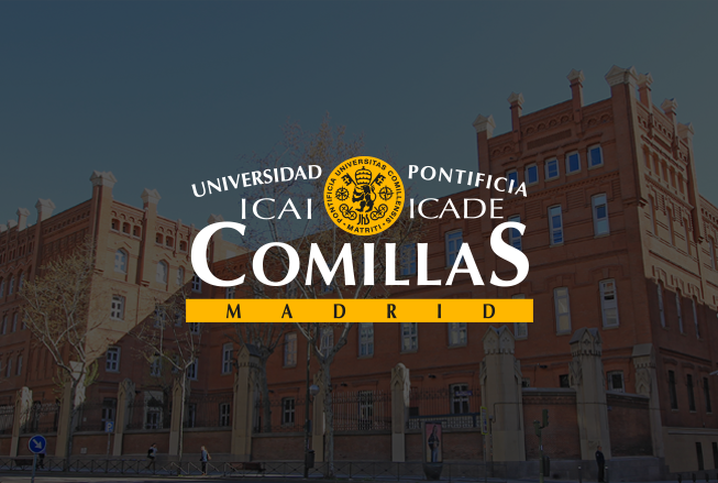 universidad-comillas