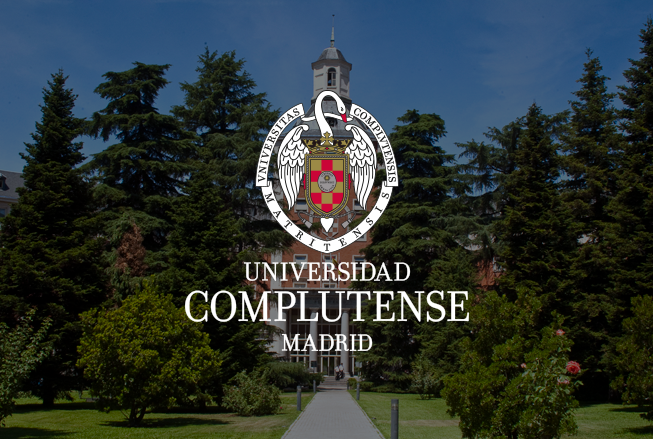 universidad-complutense-de-madrid