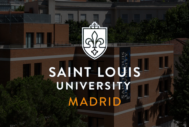 universidad-sant-louis