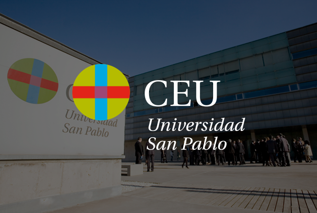 universidad-seu-san-pablo